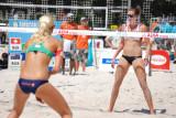 Beach Volley (51).JPG