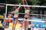 Beach Volley (52).JPG
