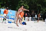 Beach Volley (59).JPG