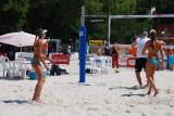 Beach Volley (6).JPG