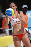 Beach Volley (60).JPG