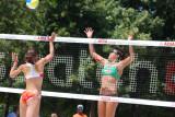 Beach Volley (69).JPG