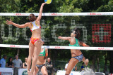 Beach Volley (72).JPG