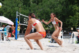 Beach Volley (80).JPG