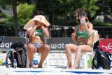 Beach Volley (82).JPG