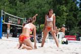 Beach Volley (83).JPG