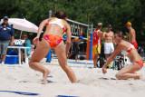 Beach Volley (85).JPG