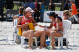 Beach Volley (93).JPG