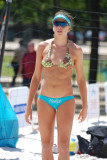 Beach Volley (105).JPG