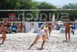 Beach Volley (17).JPG