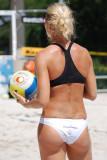 Beach Volley (35).JPG