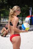 Beach Volley (41).JPG