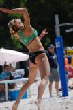 Beach Volley (44).JPG