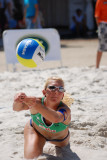 Beach Volley (53).JPG