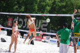 Beach Volley (57).JPG