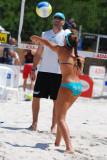 Beach Volley (7).JPG
