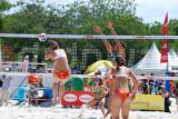 Beach Volley (78).JPG