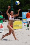 Beach Volley (79).JPG