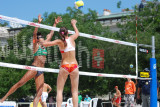 Beach Volley (81).JPG