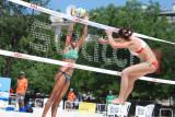 Beach Volley (87).JPG