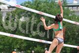 Beach Volley (91).JPG