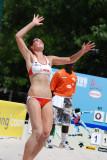 Beach Volley (97).JPG