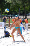 Beach Volley (116).JPG