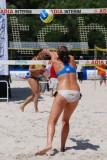 Beach Volley (3).JPG