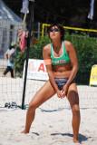 Beach Volley (38).JPG
