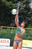 Beach Volley (39).JPG