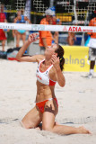 Beach Volley (54).JPG