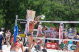 Beach Volley (58).JPG