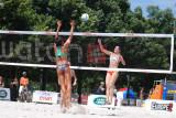 Beach Volley (67).JPG