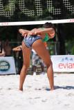 Beach Volley (68).JPG
