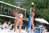 Beach Volley (84).JPG