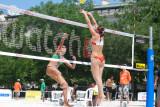 Beach Volley (86).JPG
