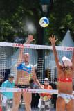 Beach Volley (95).JPG