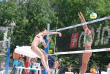 Beach Volley (98).JPG