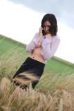 Hypnose-Lila (44).JPG