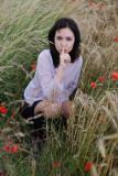 Hypnose-Lila (52).JPG