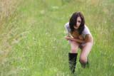 Hypnose-Lila (15).JPG