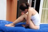 Hynose - Sun bath (1).JPG