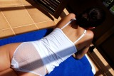 Hynose - Sun bath (18).JPG