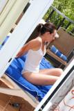 Hynose - Sun bath (21).JPG
