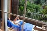 Hynose - Sun bath (26).JPG