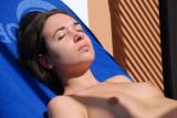 Hynose - Sun bath (60).JPG
