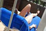 Hynose - Sun bath (28).JPG