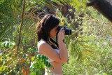Hypnose - Photografer (4).JPG