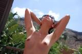 Sun bath (26).JPG