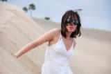 Dunes (22).JPG